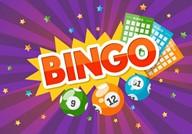 Zaterdag 23 januari: online bingo ABS-handbal!